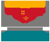 EOEP2 - Equipo de orientación educativa y psicopedagógica Cartagena 2